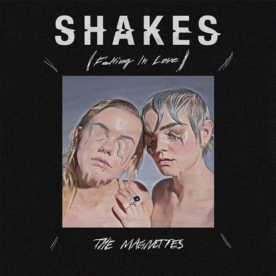 Shakes (falling in love)