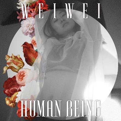 Album cvr weiweismall