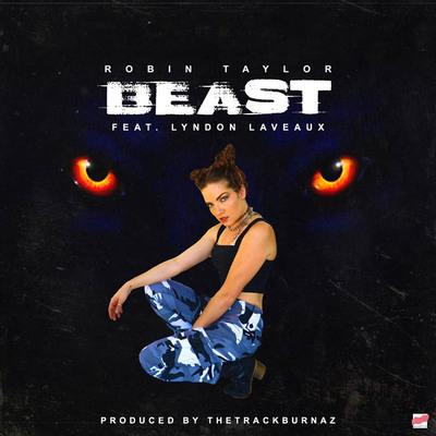 Beast artworksmall