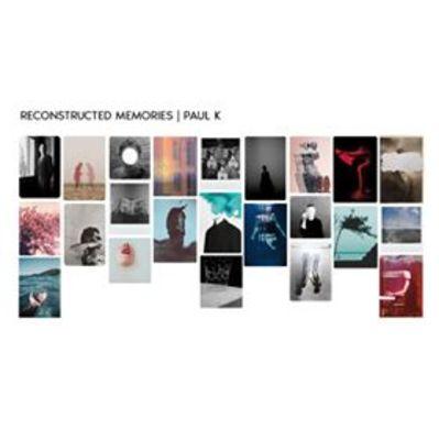 Reconstructed memories