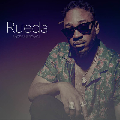 Rueda single cover small