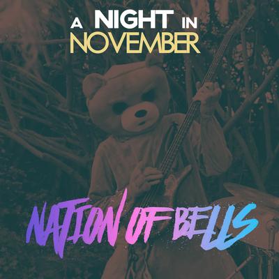 Nation of bells   artwork