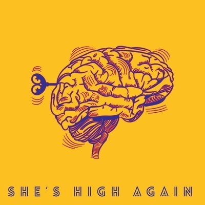 Shes high again press release    rfu    25 october 2019 2pd phixr