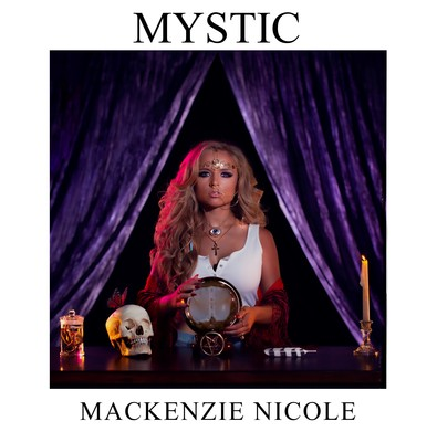 Mystic cover final