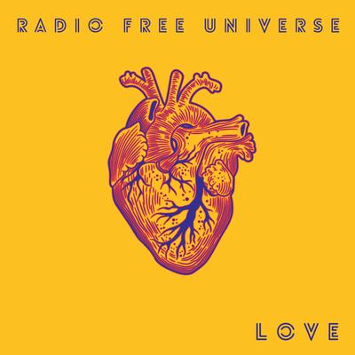 Rfu cover love