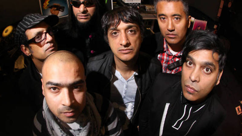 Asian dub foundation1