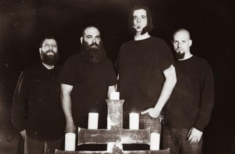 Brimstone coven