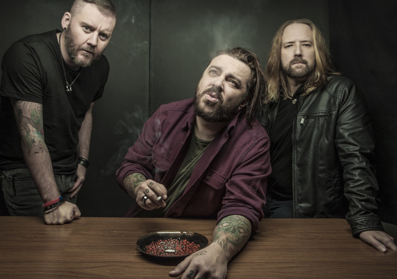 Seether color credit marinachavez generaluse1