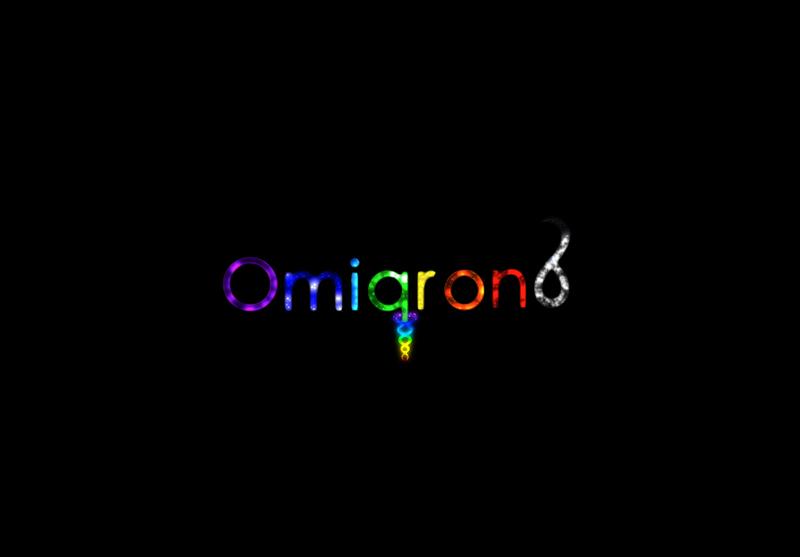 Omiqron6