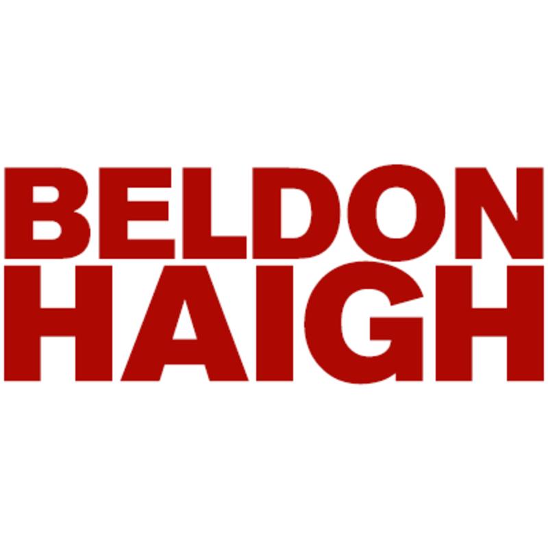 Beldon haigh