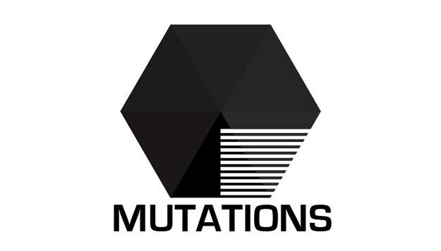Mutations festival
