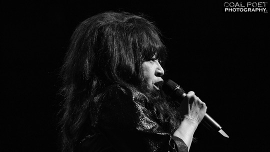 Ronnie spector 5