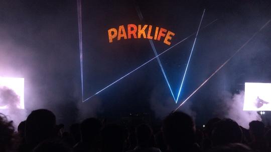 Parklife3