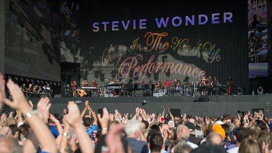 Stevie wonder1