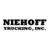 Thumb niehoff trucking
