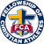 Thumb rchs fellowship of christian athletes logo