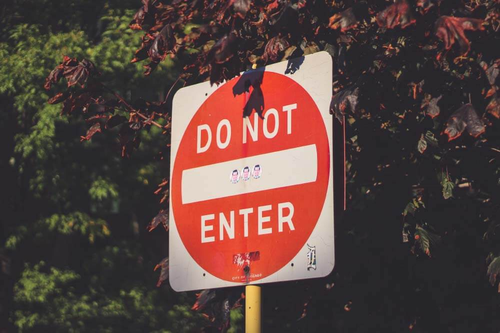 Final Part of Legal Compliance Blog Series ( #4 Legal Compliance Series)