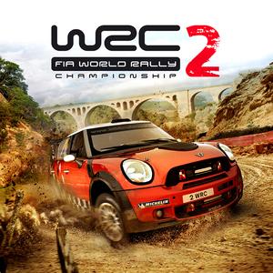 Wrc2 rally2011