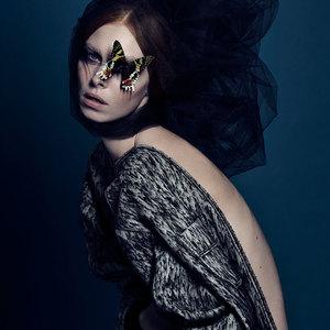 Cyrillagel fashion 0009