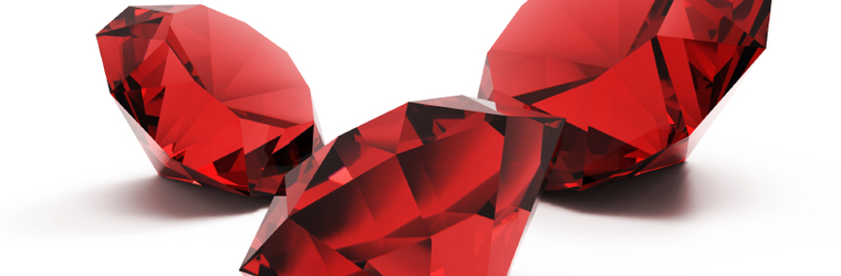 Ruby-on-rails-steams-critical-security-patch