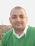 Mohamed Elbasiony