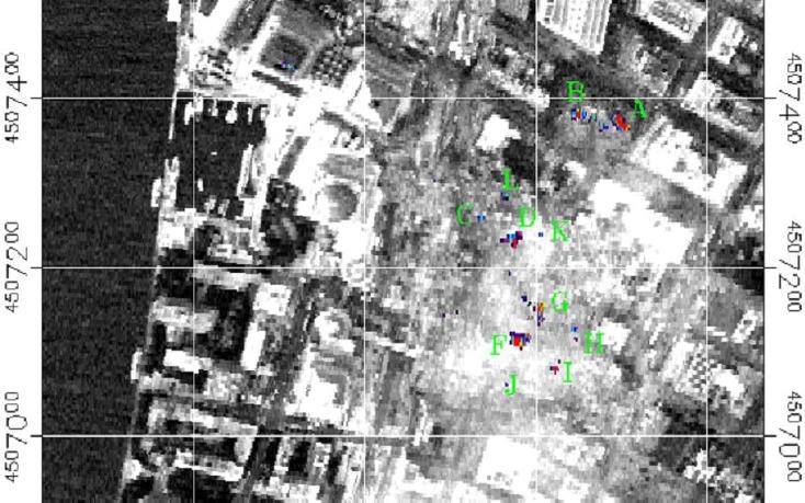AVIRIS_09-18-01_image_with_hot_zones_labeled.jpg