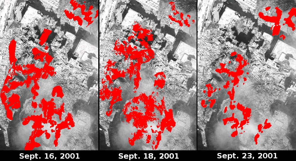 EarthData_09-16-01_09-18-01_09-23-01_comparison.jpg