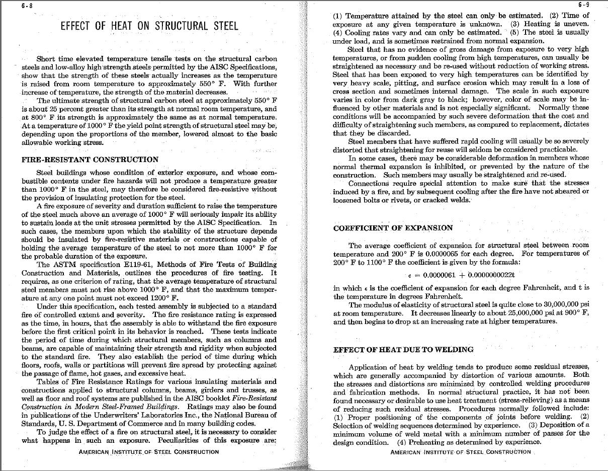 book Laiklik ve Demokrasi 2001