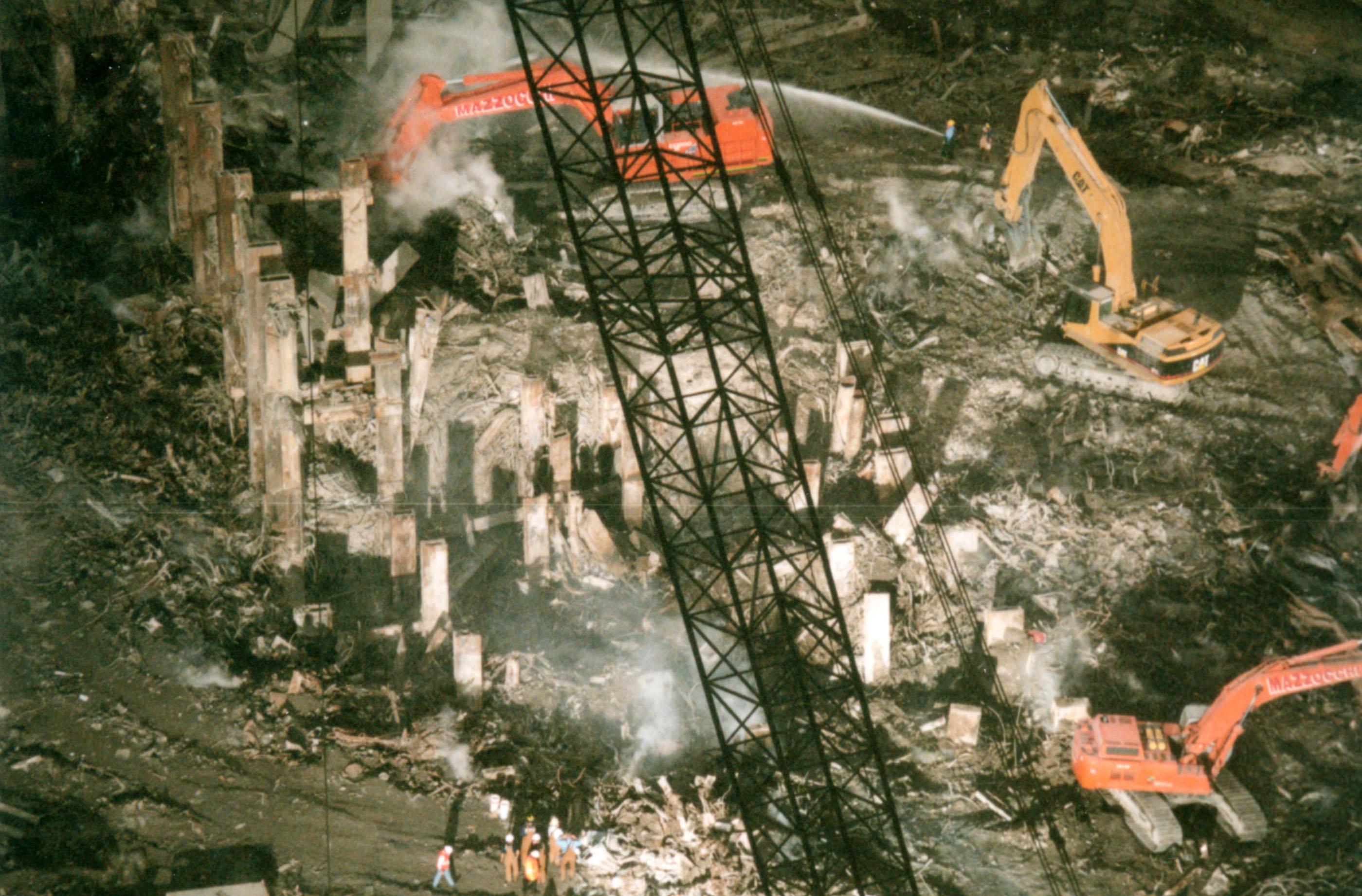 WTC130.jpg