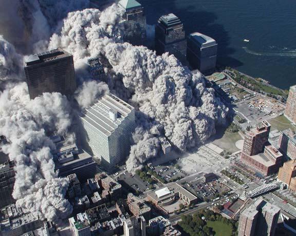 WTC_report_20030821.pdf-00000003.jpg
