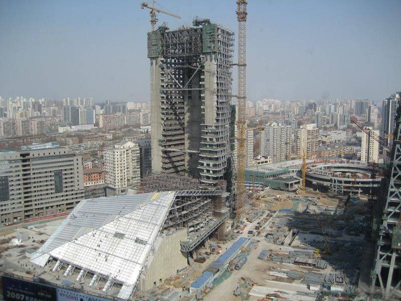 china_fire_image001.jpg