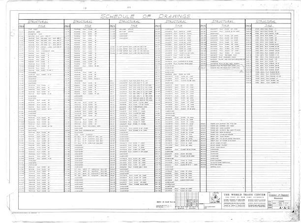 Pack 3 1 911encyclopedia