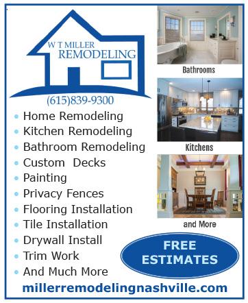 Bathroom Remodeling Nashville Tn find bbb accredited kitchen and bath - design and remodeling
