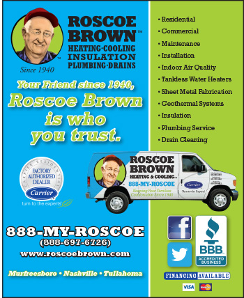 Roofing Company Ford Roofing Company Tn