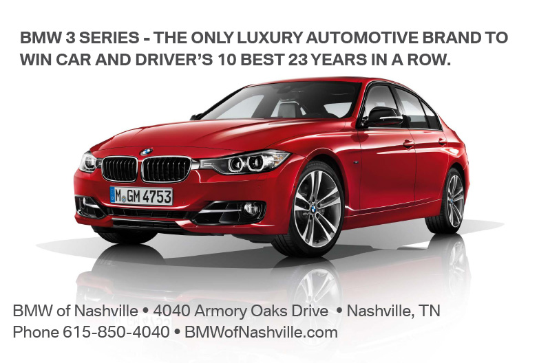 Find Bbb Accredited Used Car Dealerships Near Nashville Tn