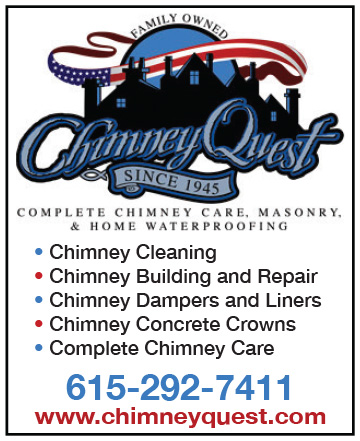 Chimney Cleaning Allen Tx