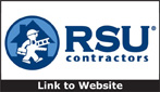 Website for RSU Contractors