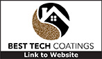 Website for Best Tech Coatings