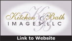 Website for Kitchen & Bath Images, LLC