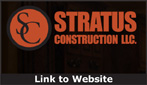 Website for Stratus Construction, LLC