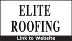 Website for Elite Roofing Co of Nashville, Inc.