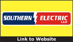 Website for Southern Electric