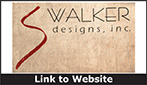 Website for Walker Designs, Inc.
