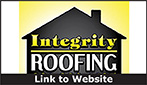 Website for Integrity Roofing, LLC