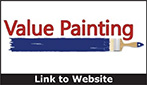 Website for Value Painting