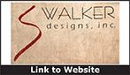 Website for Walker Designs, Inc.