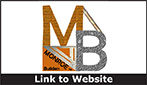 Website for Monroe Builders