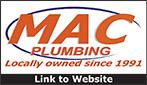Website for Mac Plumbing