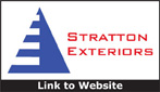 Website for Stratton Exteriors, Inc.