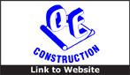 Website for Quality Exteriors, LLC